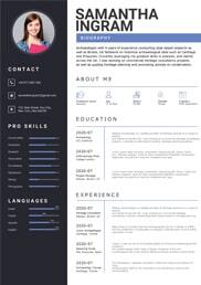 cv-resume-thumb-1