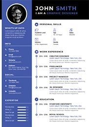 cv-resume-thumb-13
