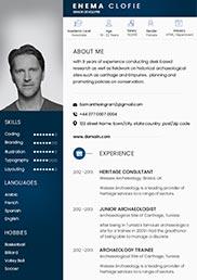 cv-resume-thumb-17
