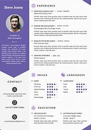 cv-resume-thumb-18