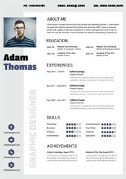 cv-resume-thumb-2