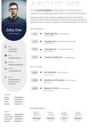 cv-resume-thumb-20