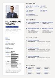 cv-resume-thumb-4