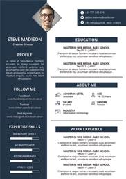 cv-resume-thumb-5