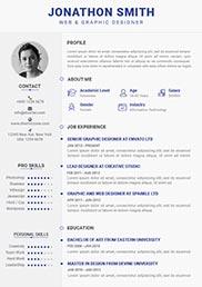 cv-resume-thumb-8