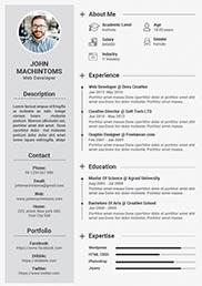 cv-resume-thumb-9